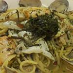 recipe-y02